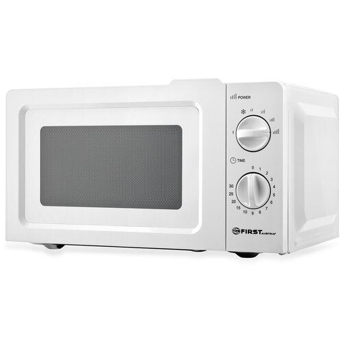 Микроволновая печь FIRST FA-5028-3 White