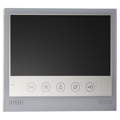 Видеодомофон Tantos Selina HD (VZ / XL) White