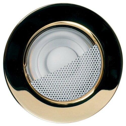 Встраиваемая акустическая система KEF Ci 50 brass