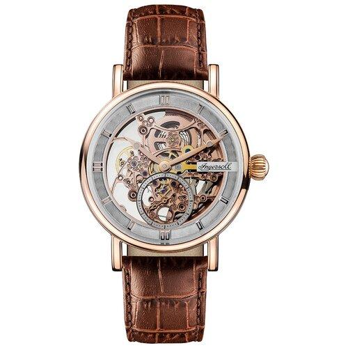 Наручные часы Ingersoll I00401 наручные часы ingersoll i03301