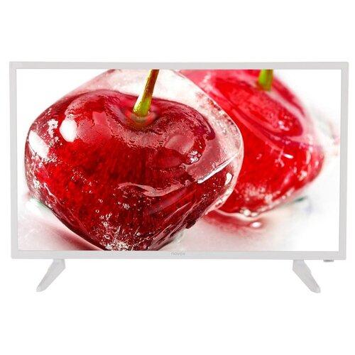 Телевизор Novex NVT-32H103W 32