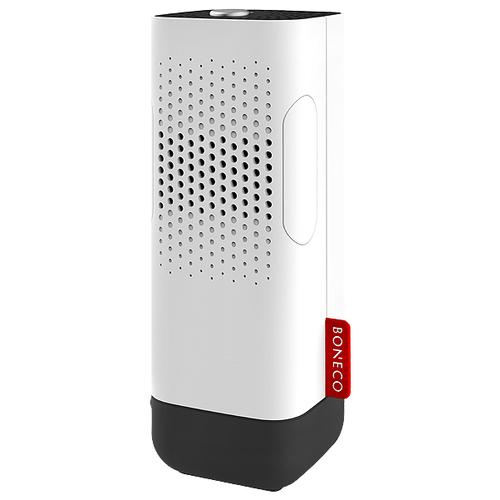 Ионизатор для помещений Boneco P50 белый