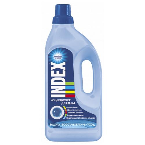 INDEX Кондиционер для белья, 1.2 л