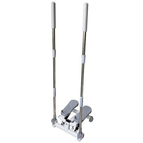 Фото - Министеппер поворотный DFC SC-S085EG белый министеппер dfc sc s100wg с эспандерами