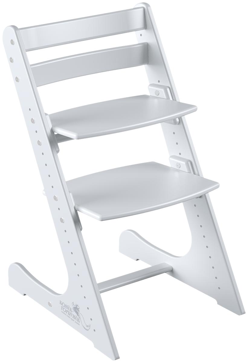 Стоит ли покупать Растущий стульчик Конек Горбунёк Комфорт? Отзывы на Яндекс.Маркете