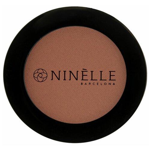 Купить Ninelle Тени для век Secreto 306