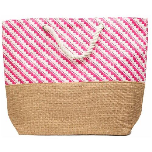 Пляжная сумка WOODSTOCK