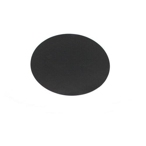 Коврик-вкладыш антипригарный для сковородки 24 см