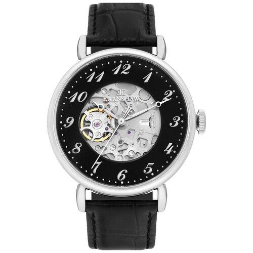 Фото - Наручные часы EARNSHAW ES-8810-01 наручные часы earnshaw es 8085 04