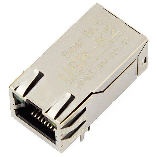 Конвертер интерфейсов USR IOT USR-K2