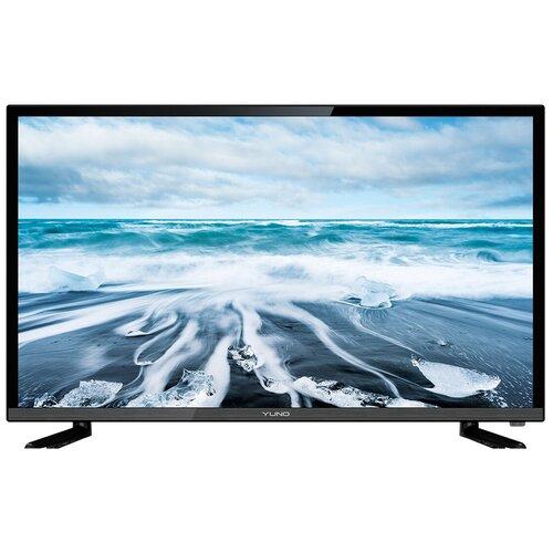 Телевизор Yuno ULM-32TC114 31.5