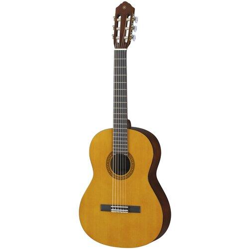 Классическая гитара YAMAHA CS40