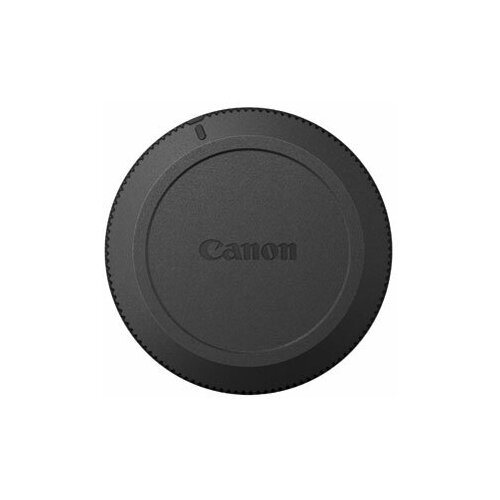 Фото - Крышка объектива Canon Lens Dust Cap ER , задняя крышка объектива canon lens dust cap e задняя