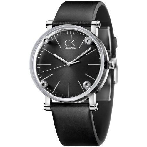 Наручные часы CALVIN KLEIN K3B211.C1 недорого
