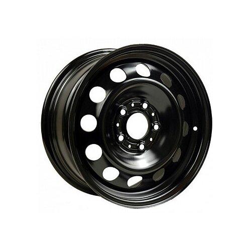 Колесные диски TREBL 9228 6,5x16/5*114,3 D67,1 ET46
