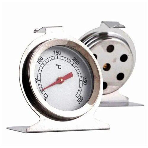 Кулинарный термометр Skiico Kitchenware / Термометр кухонный бесконтактный