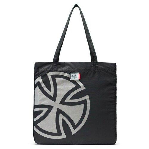 Сумка HERSCHEL New Packable Tote Black