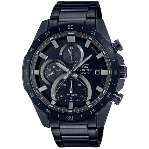 Наручные часы Casio Edifice EFR-571MDC-1AVUEF