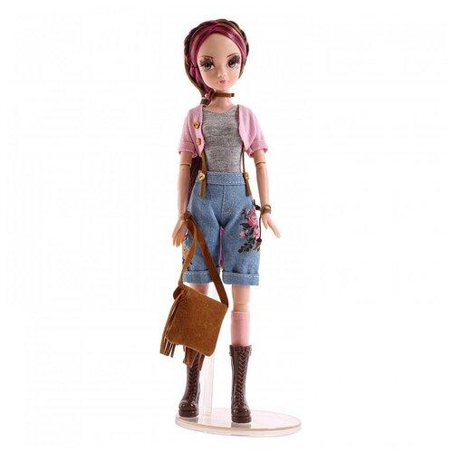 Фото - Кукла Sonya Rose Фестиваль, серия Daily collection SRR003 1985 фестиваль 5612 5616кб квартблоки серия