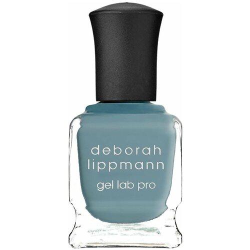 Купить Лак Deborah Lippmann Gel Lab Pro Creme, 15 мл, get lucky