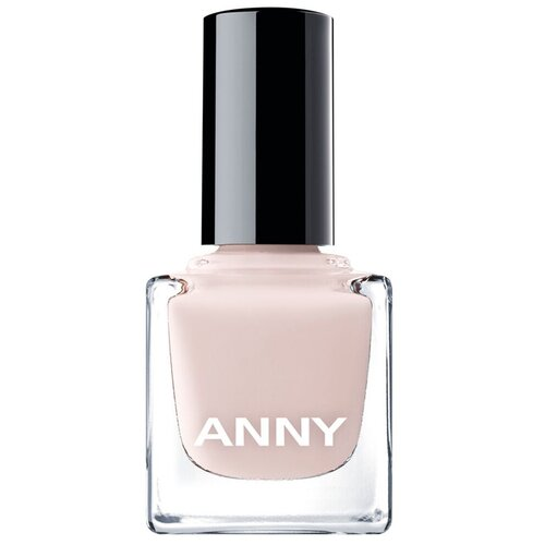 Фото - Лак ANNY Cosmetics L.A. Sunset Collection, 15 мл, № 293 So West Coast allison west dark captive collection