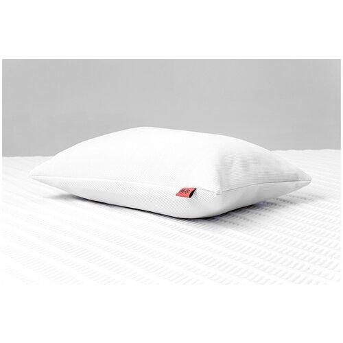 Подушка IQ Sleep Flow Support 63x44x13 см