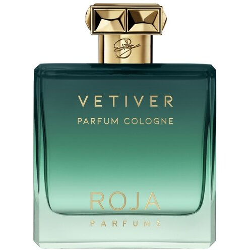 Купить Парфюмерная вода Roja Parfums Vetiver Parfum Cologne, 100 мл