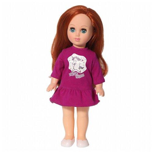 Фото - Кукла Весна Алла кэжуал 2, 35 см, В3680 куклы и одежда для кукол весна кукла алла кэжуал 1 35 см