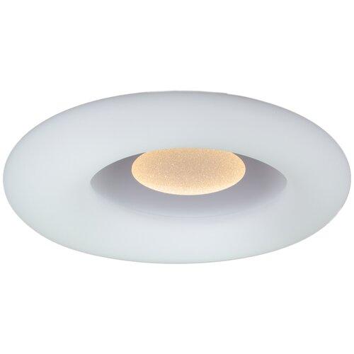 Фото - Светодиодная люстра Reluce LED 115W 09050-0.3-115W kraft kr 115w