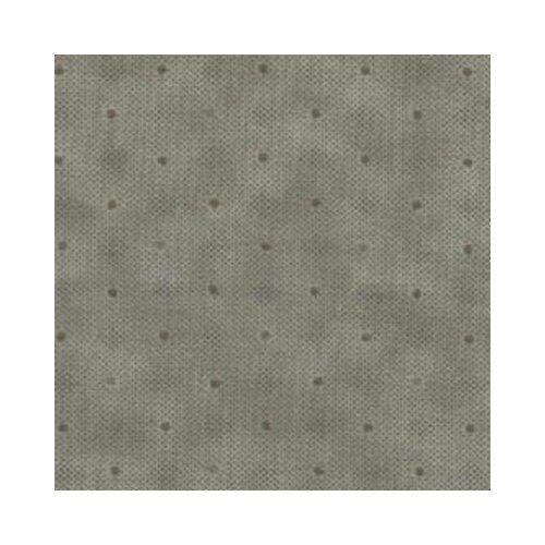 Купить Ткань для пэчворка Peppy Serenity, panel, 91*110 см, 143+/-5 г/м2 (EESSER11993-700), Ткани