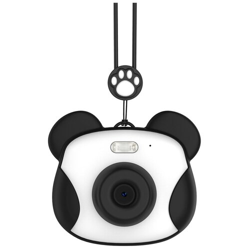 Фото - Фотоаппарат Lumicube Lumicam DK02 черный фотоаппарат lumicam dk02 черный