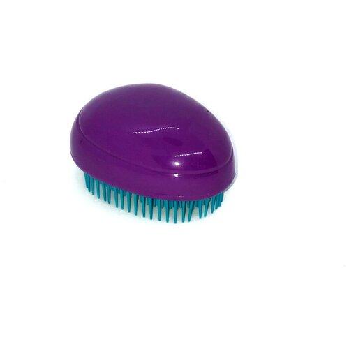 Фото - Щетка-расческа для волос Карманная расческа для волос карманная silva пластик 12 3х2 9см арт 321