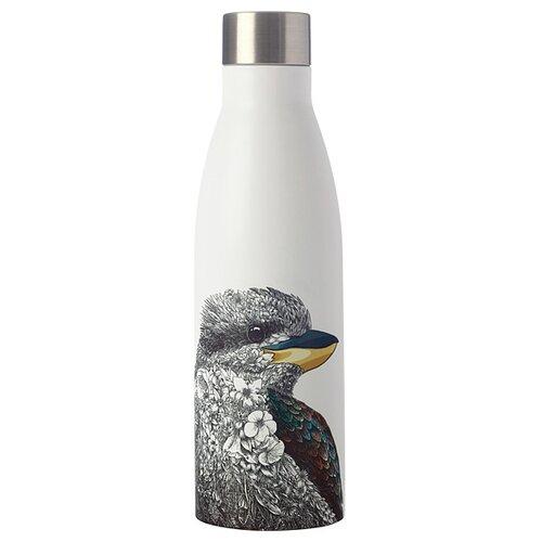 Термос-бутылка вакуумная Зимородокбез инд.упаковки Maxwell & Williams MW890-JR0019