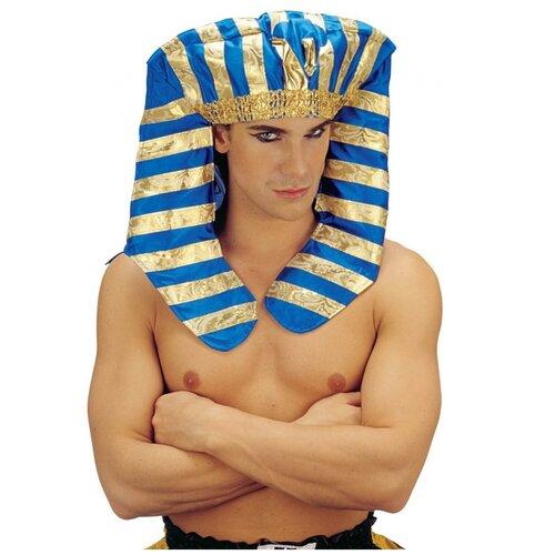 Головной убор фараона (7678)