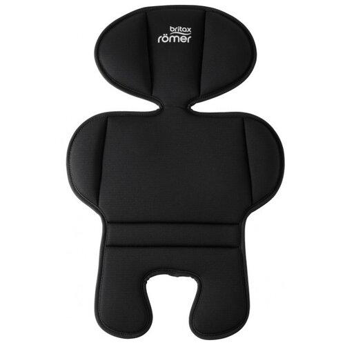 Матрас для автокресла Britax Dualfix 2 черный