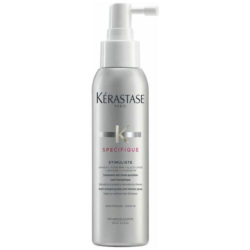 Купить Kerastase Stimuliste Спрей для стимуляции роста волос, 125 мл
