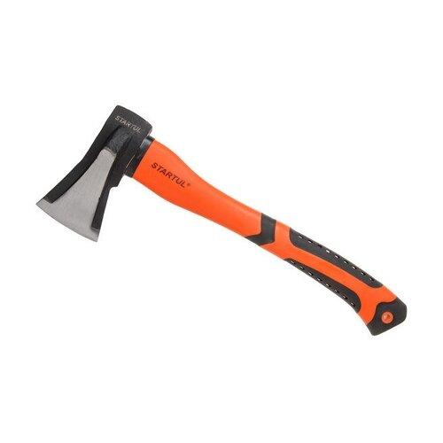 Колун Startul ST2026-10 черный/оранжевый колун startul st2024 черный бежевый