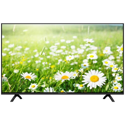 Телевизор Thomson T32RTM6020 32
