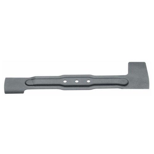 Нож BOSCH F016800332 для Rotak 32 Li