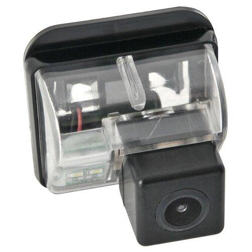 Камера заднего вида SWAT VDC-020 недорого