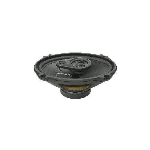 Автомобильная акустика SoundMax SM-CSL693