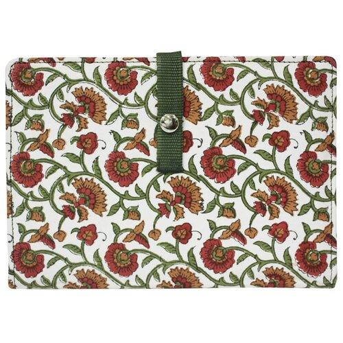 Купить Папка - планшет Aspire 50*30см для чтения схем, KnitPro, 10961 10961, Knit Pro, Инструменты и аксессуары