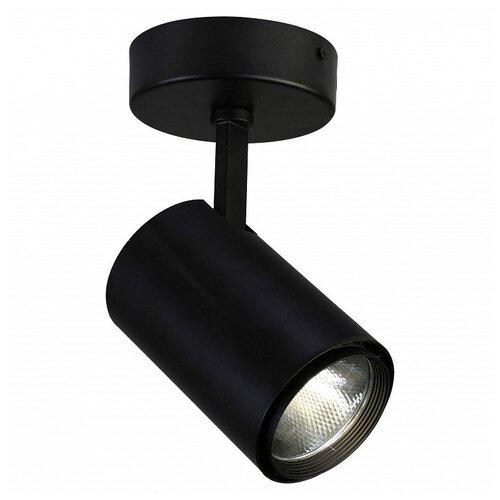Светильник на штанге Favourite Projector 1772-1U