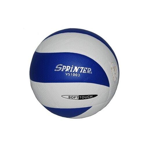 Волейбольный мяч SPRINTER VS1003