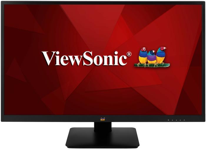 Монитор Viewsonic VA2210-mh 21.5