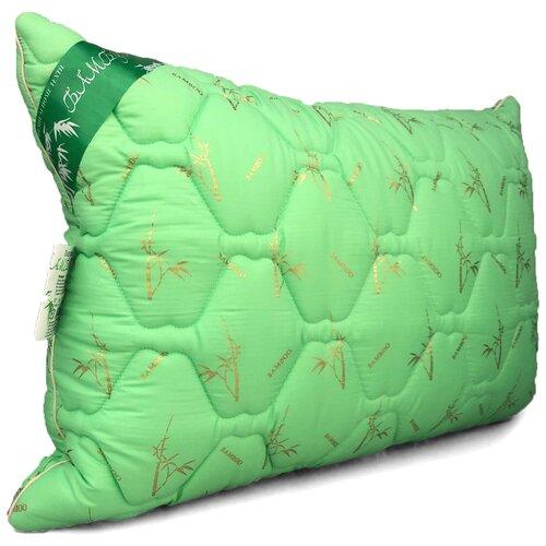 Подушка Текстиль Haus бамбук 50x70