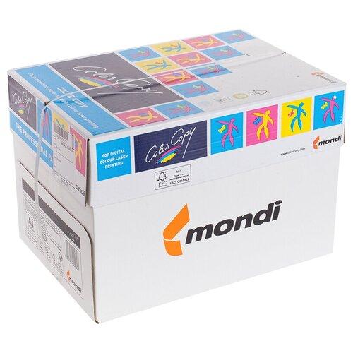 Фото - Бумага Color Copy A4 Office 160 г/м² 250 лист., 5 пачк., белый бумага color copy a4 office 200 г м² 250 лист 5 пачк