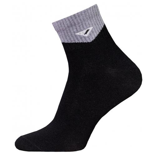 Носки Брестские Active 2314, размер 27, черный