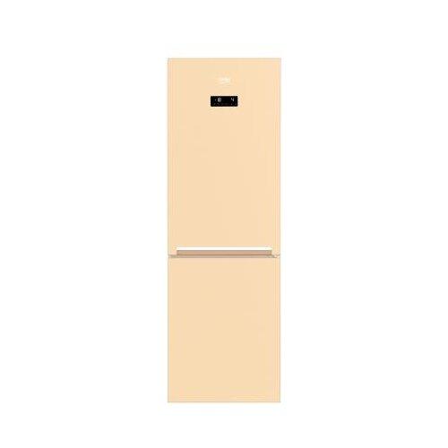 Холодильник Beko RCNK 365E20Z SB