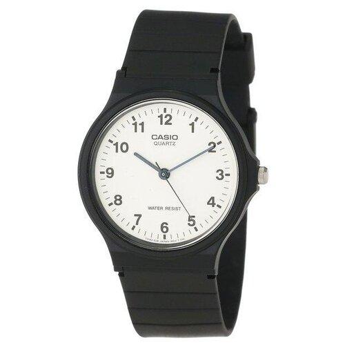 Наручные часы CASIO MQ-24-7B